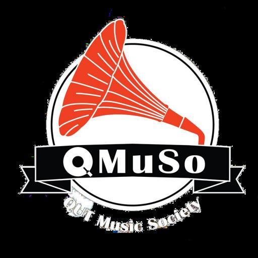 QUT Music Society