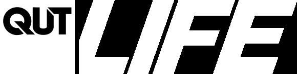 Student Grants and Development Office Logo
